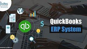 QuickBooks_ERP_System_grid.jpg