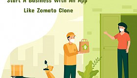 Start-A-Business-With-An-App-Like-Zomato-Clone---Abservetech-Post_grid.jpg
