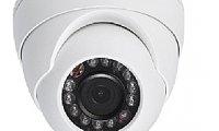 Dahua CCTV Camera Supplier in Dubai