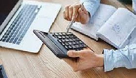 Tax Agent - ITP