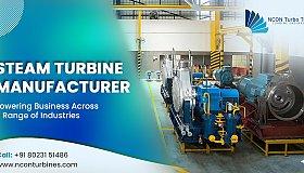 Power_Turbine_Manufacturers_India_grid.jpg