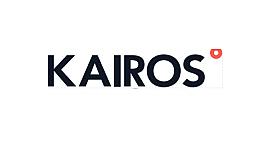 kairoshq_logo2_grid.png