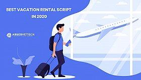 best_vacation_rental_Script_grid.jpg