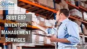 ERP_inventory_management_services_grid.jpg