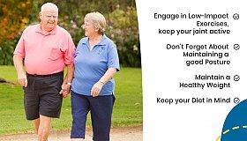 Best_knee_replacement_surgeon_in_Indore_grid.jpg