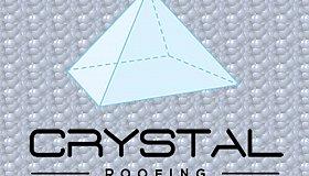 logo_1234_grid.jpg