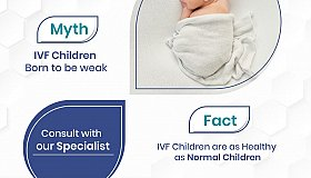 affordable_ivf_cost_in_Indore_grid.jpg