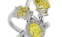 Jewellery Buying Guide In Brighton From Holloway Diamonds