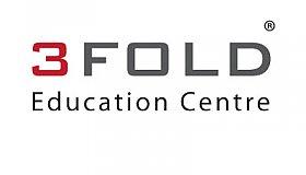 3FOLD_logo_grid.jpg