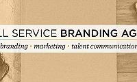 Branding Agencies in New York