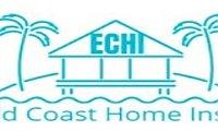 Emerald Coast Home Inspectors LLC