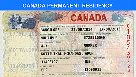 canada-pr-permits-and-visas_grid.png