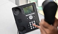 How VoIP is an Ideal Business Phone System in Australia
