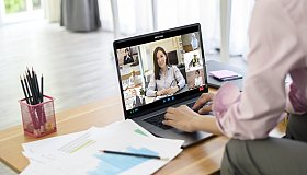 video_conferencing_grid.jpg