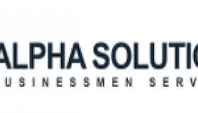 Alphas_Logo_grid.png