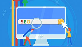 seo_services_for_online_education_grid.jpg