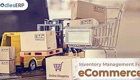 Inventory-Management-For-eCommerce_grid.jpg