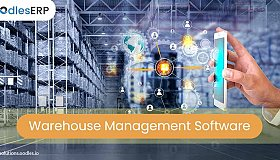 Warehouse-Management-Software-Development-Time-Cost-Features-and-More_grid.jpg