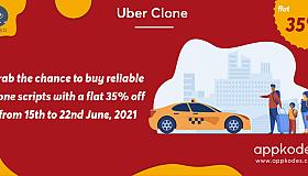 uber_grid.png