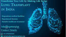 Lung_Transplant_in_India_Transforms_Your_Life_by_Making_Life_Better_grid.png