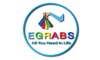 Egrabs home and kitchen