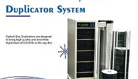 CD_DVD_Blu-Ray_Disc_Duplicator_Systems_grid.jpg
