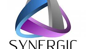 Synergic_Training_Logo_grid.jpg