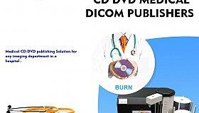 Zeus_MD_Series_CD_DVD_Medical_DICOM_Publishing_Systems_grid.jpg
