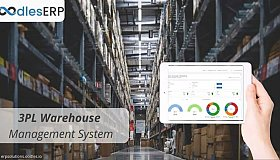 3PL_Warehouse_Management_Solutions_1_1_grid.jpg