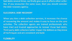 debt_recovery_company_in_india_grid.jpg