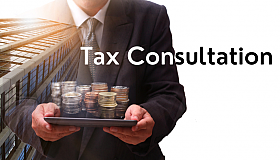 RSN-Website-Tax-Consultation-1024x493_grid.png