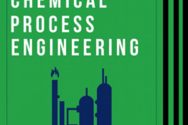 chemical plant design handbook in USA