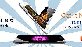 iphone6_grid.jpg