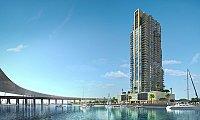 Urban Oasis Missoni Homes at Business Bay, Dubai