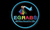 Egrabs furniture and fixtures