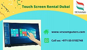 Touch-Screen-Rental-Dubai_grid.jpg