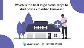 letgo_clone_script_grid.jpg