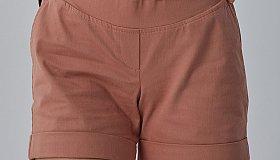lovemere-nursing-top-bridget-shorts-28167819526223_2000x_grid.jpg