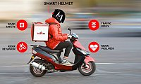 Best bike GPS tracker | BIKEKIT
