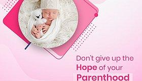 Best_infertility_hospital_in_Indore_grid.jpg