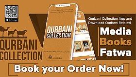 qurbani-collection_1_grid.jpg