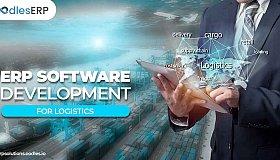 ERP_software_development_for_logistics_grid.jpg