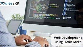 frameworks_for_web_application_development_grid.jpg