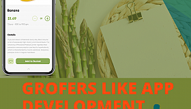 Grofers_like_app_development_grid.png