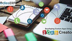 Zoho_Creator_development_services_grid.jpg