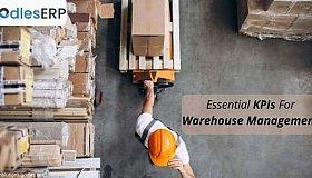 Warehouse_Management_Software_1_grid.jpg