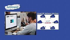 cloud_erp_software_grid.jpg