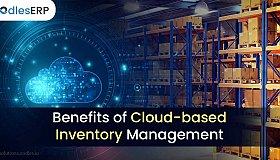 Benefits-of-Cloud-based-Inventory-Management_grid.jpg