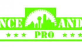 prosper-fence-and-arbor-pro-company-logo_grid.jpg
