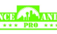 Wrought Iron Fence Service in Prosper – ProsperFenceAndArborPro
